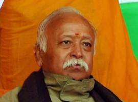 আলোচনাসভায় আরএসএসকে 'অপমান', বরেলি কলেজে ভাঙচুর এবিভিপি-র