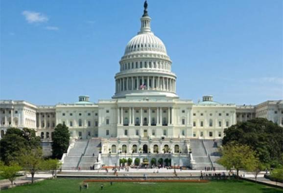 পাকিস্তানকে সন্ত্রাসবাদের মদতদাতা দেশ ঘোষণা করার দাবিতে মার্কিন কংগ্রেসে বিল পেশ, ট্রাম্পকে জবাব দিতে হবে ৯০ দিনের মধ্যে