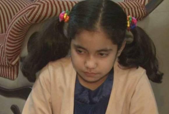 'আসুন, বুলেট নয়, বই কিনি', উত্তরপ্রদেশে জয়ের জন্য মোদীকে অভিনন্দন জানিয়ে চিঠি পাক কিশোরীর