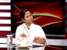 ওরা বাংলাকে টার্গেট করলে আমি দিল্লিকে টার্গেট করব: বিজেপিকে 'চ্যালেঞ্জ' মমতার