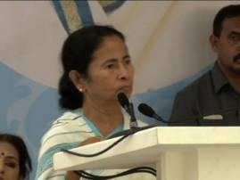 নারদ: ষড়যন্ত্রে তৃণমূলকে শেষ করা যাবে না, 'হুঁশিয়ারি' মমতার, পাল্টা বিজেপি