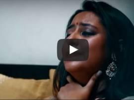 দেখুন সিনেমার প্রোমো:১ এপ্রিল মুক্তি পাবে প্রয়াত অভিনেত্রী প্রত্যুষার শেষ শর্ট ফিল্ম