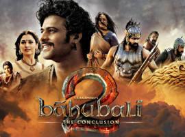 অভিনেতার ৯ বছর আগের মন্তব্যে বিতর্ক, কর্নাটকে সংশয়ে 'বাহুবলী ২'-এর মুক্তি