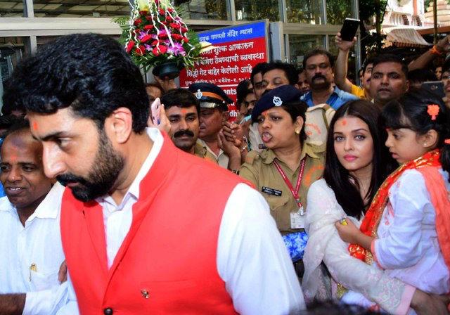 Bachchan-Abhishek1