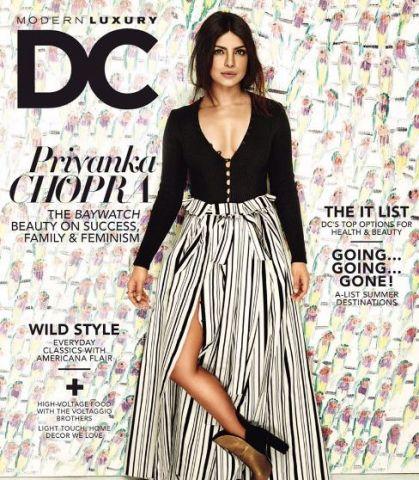 priyanka-mag cover-2