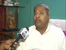 তাজমহল আসলে শিব মন্দির, শাহজাহান দখল করেছিলেন, দাবি বিনয় কাটিয়ারের