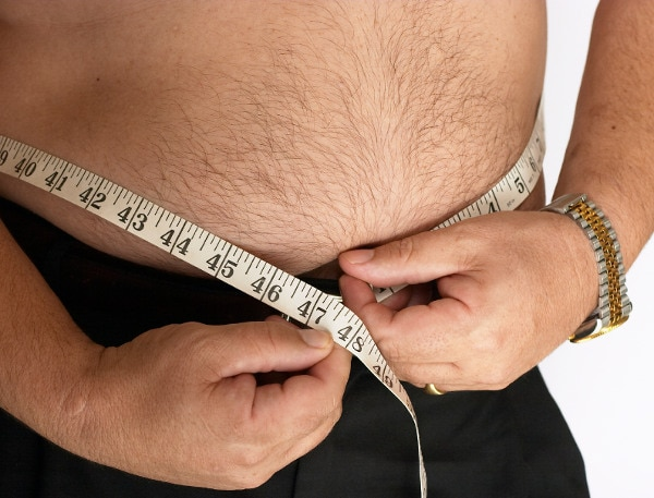 Married-men-more-overweight-than-single-men