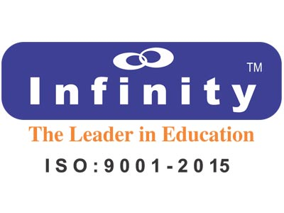 Infinity: The Leader in Education
