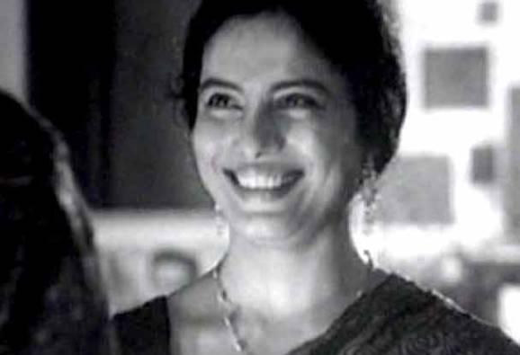 প্রয়াত অতীতদিনের অভিনেত্রী সুমিতা সান্যাল