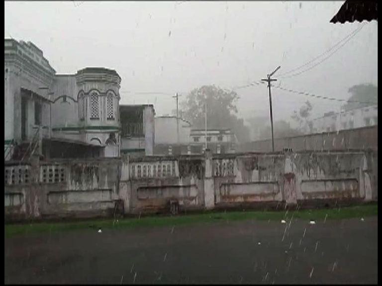 purulia rain1