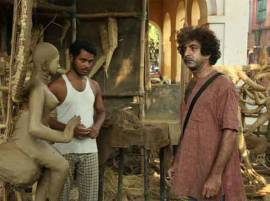 শিগগিরই মুক্তি পাচ্ছে প্রণবেশ চন্দ্রের ছবি চারদিকের গল্প