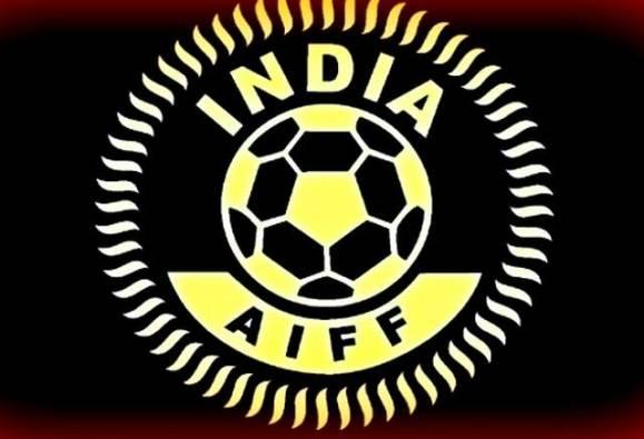 সুব্রত পালের ডোপিং কেলেঙ্কারির জের, বরখাস্ত ভারতীয় ফুটবল দলের ডাক্তার