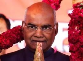 সাধারণ দলিত পরিবার থেকে রাষ্ট্রপতি ভবন, চমকপ্রদ উত্থান কোবিন্দের