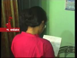 সোশ্যাল মিডিয়ায় কলেজছাত্রীকে কুপ্রস্তাব, প্রতিবাদ করলে সুপার ইম্পোজ করা আপত্তিকর ছবি আপলোডের হুমকি