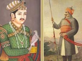 হলদিঘাটের যুদ্ধে জয়লাভ করতে পারেননি আকবর, দাবি রাজস্থানের দশম শ্রেণীর পাঠ্যপুস্তকে