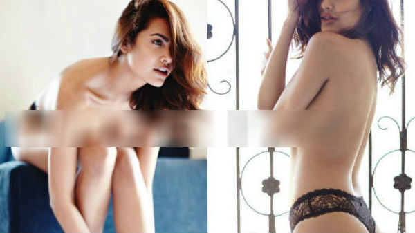 esha-topless