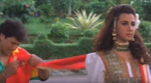 Ritu-Shivpuri-1