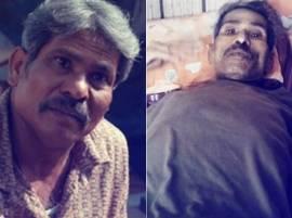 মারা গেলেন 'পিপলি লাইভ' অভিনেতা সীতারাম পাঞ্চাল
