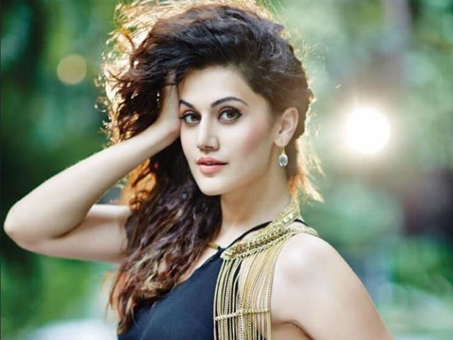 taapsee 1
