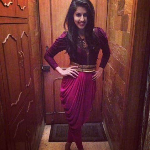 taapsee 14