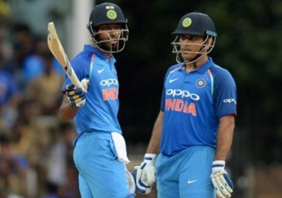 team india 7jpg