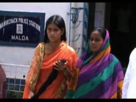 স্ত্রীকে 'চুল কেটে মারধর', পলাতক বিএসএফ জওয়ান সহ শ্বশুরবাড়ির সদস্যরা