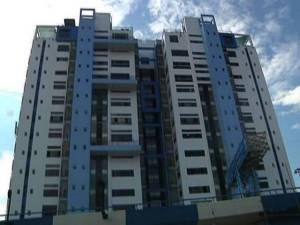 Nabanna BUILDING still