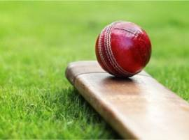 ক্রিকেট লিগে বেটিং, ধৃত পাঁচ ভারতীয়কে প্রত্যর্পণ করবে বাংলাদেশ