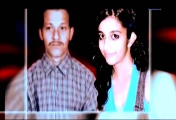আরুষি হত্যা মামলায় ইলাহাবাদ হাইকোর্টের রায়ের বিরুদ্ধে সুপ্রিম কোর্টে যাচ্ছেন পরিচারক রাজকুমার