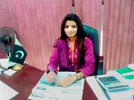 'ভারতীয় চরে'র সন্ধানে নিখোঁজ হয়েছিলেন, ২ বছর পর পাওয়া গেল পাকিস্তানি সাংবাদিককে