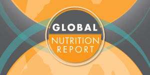global_nutrition_report