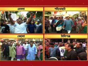 tmc-leaders-rally-