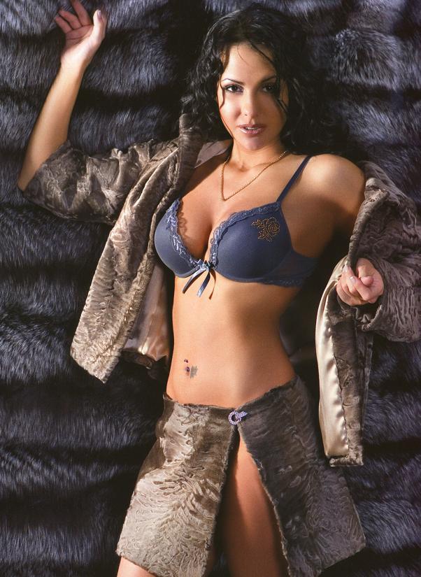 elena-berkova-lingerie