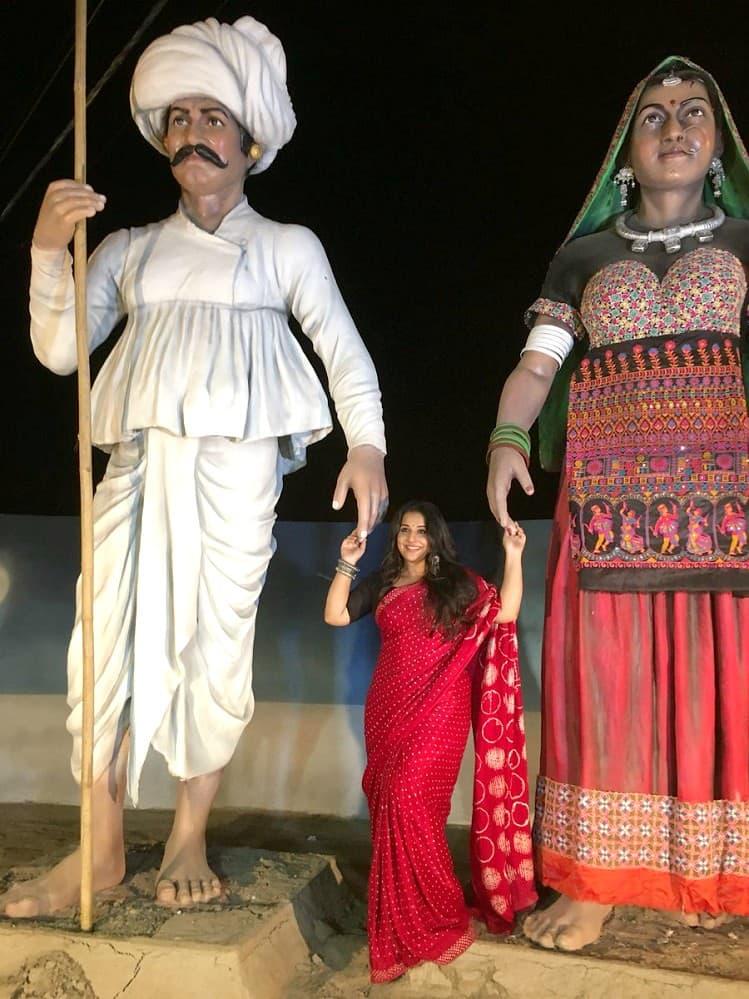 5-Vidya_Balan_in_Gujarat