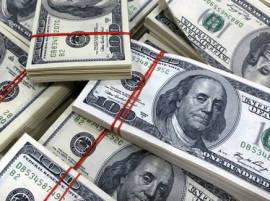 মার্কিন সরকারি বন্ডে রেকর্ড ১৪৫ বিলিয়ন ডলার বিনিয়োগ ভারতের