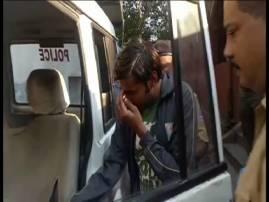 প্রেমের ফাঁদ পেতে হাওড়ার কলেজছাত্রীকে 'ব্ল্যাকমেল', গাজিয়াবাদ থেকে গ্রেফতার দুই ছেলের বাবা