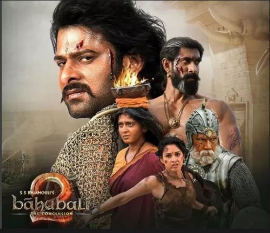 http://abpananda abplive in/photos/box-office-highest-grossing-films-of