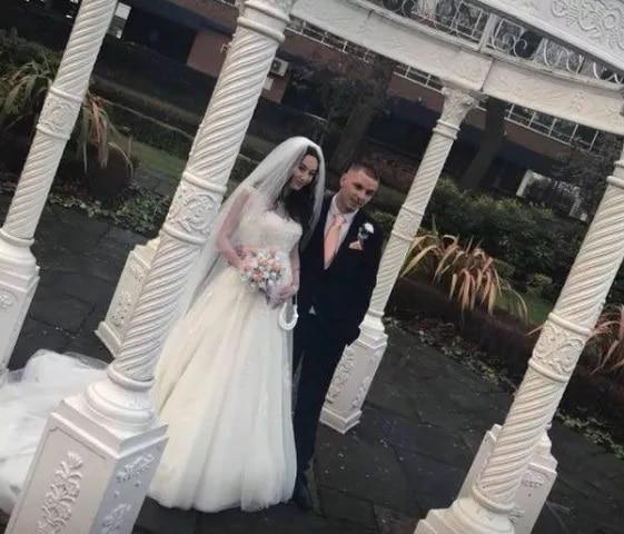 2-Bride_gave_birth_to_child_on_her_wedding_day