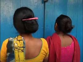 নারী পাচারচক্রের পর্দাফাঁস, বিহার থেকে উদ্ধার কলকাতার ৩ কিশোরী