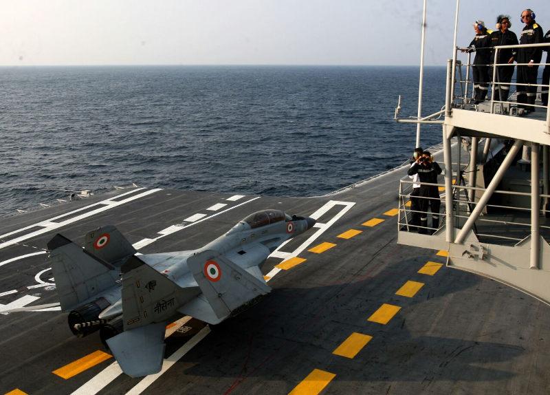 nirmala sitharaman-navy- (10)