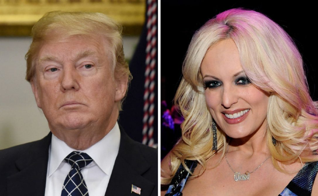 1-Trump%u2019s-lawyer-arranged-130000-payment-to-porn-star-to-keep-her-quiet-about-alleged-sexual-encounter
