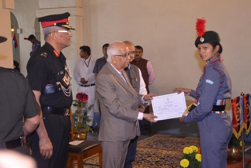 governor medal-ncc- (2)