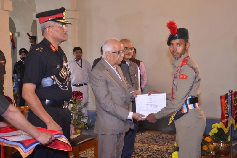 governor medal-ncc- (3)