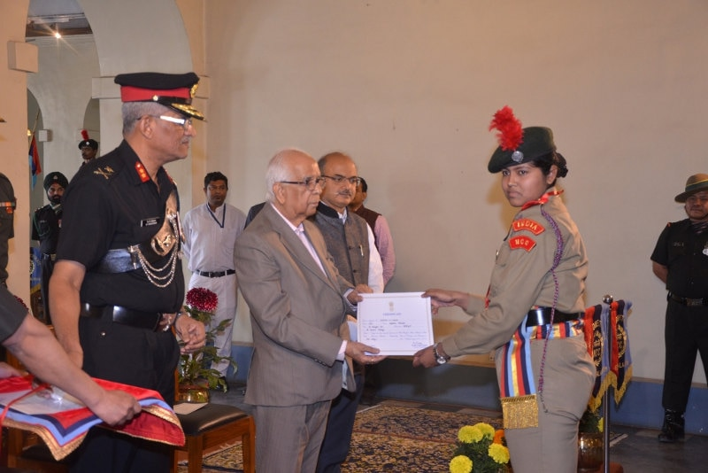 governor medal-ncc- (4)