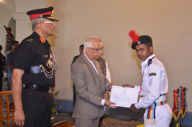 governor medal-ncc- (6)