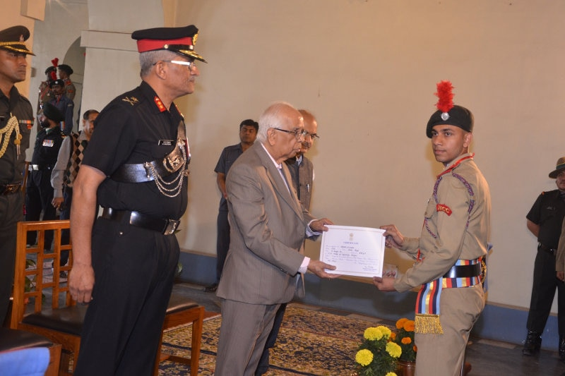 governor medal-ncc- (7)