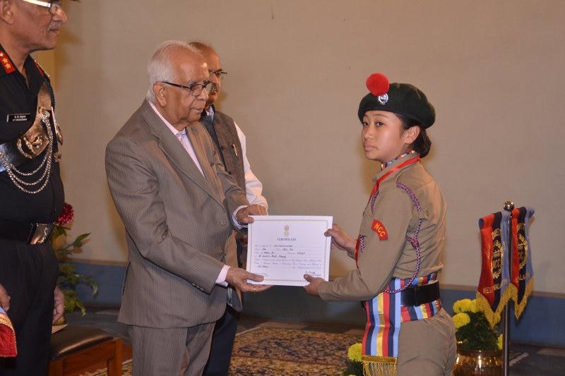 governor medal-ncc- (10)