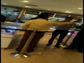 কলকাতা সহ দেশের ৪৫টি জায়গায় মেহুল চোকসির অলঙ্কার বিপণীতে হানা ইডি-র, ২০০ ভুয়ো সংস্থার হদিশ