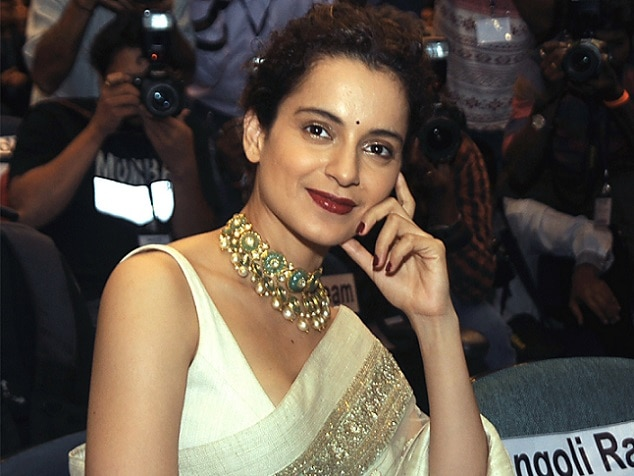 1-is-kangana-ranaut-wants-to-join-politics