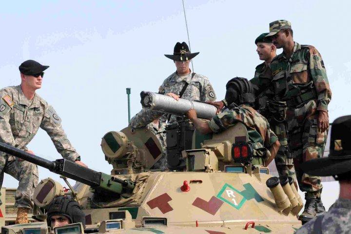 india-military-7